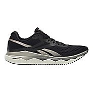 Womens Reebok Floatride Run Fast 2.0 Running Shoe