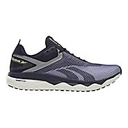 Womens Reebok Floatride Run Panthea Running Shoe