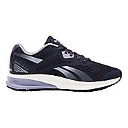 Womens Reebok Harmony Road 3.5 Running Shoe
