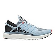 Mens Reebok Floatride Run 2.0 Running Shoe