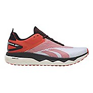 Mens Reebok Floatride Run Panthea Running Shoe