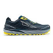 Mens Altra Timp 2 Trail Running Shoe