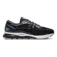 Mens ASICS GEL-Nimbus 21 SPS Running Shoe