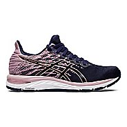 Womens ASICS GEL-Cumulus 21 MK Running Shoe