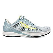 Womens Altra Viho Running Shoe