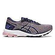 Womens ASICS GT-1000 9 Running Shoe