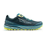 Womens Altra Timp 2 Trail Running Shoe