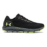 Mens Under Armour HOVR Sonic 3 Running Shoe