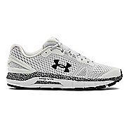 Mens Under Armour HOVR Guardian 2 Running Shoe