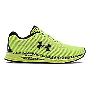 Mens Under Armour HOVR Velociti 3 Running Shoe