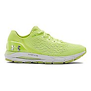 Mens Under Armour HOVR Sonic 3 W8LS Running Shoe