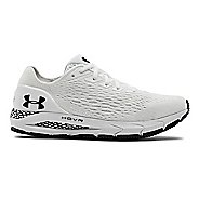 Womens Under Armour HOVR Sonic 3 Running Shoe