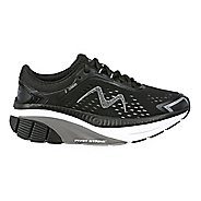 Mens MBT Z 3000 Running Shoe