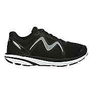 Mens MBT Speed 2 Running Shoe