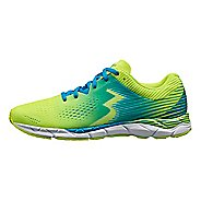 Womens 361 Degrees Pacer ST Running Shoe