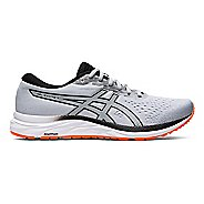 Mens ASICS GEL-Excite 7 Running Shoe