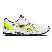Mens ASICS Court Speed FF Court Shoe