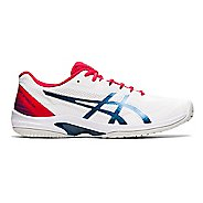 Mens ASICS Speed FF Court Shoe
