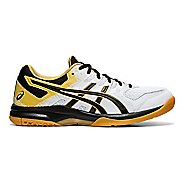 Mens ASICS GEL-Rocket 9 Court Shoe