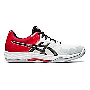 Mens ASICS GEL-Tactic Cross Training Shoe