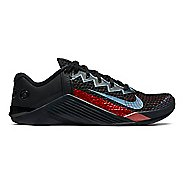 Mens Nike Metcon 6 MF Cross Training Shoe