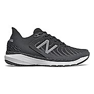 Mens New Balance Fresh Foam 860v11 Running Shoe