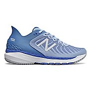Womens New Balance Fresh Foam 860v11 Running Shoe