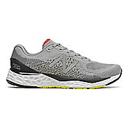 Mens New Balance Fresh Foam 880v10 Running Shoe