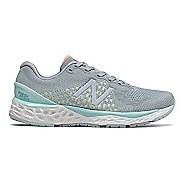 Womens New Balance Fresh Foam 880v10 Running Shoe