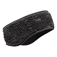 R-Gear Airstream Sherpa Ear Warmer Headwear