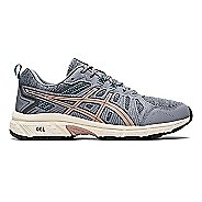 Womens ASICS GEL-Venture 7 MX Running Shoe