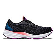 Womens ASICS RoadBlast Running Shoe