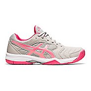 Womens ASICS GEL-Dedicate 6 Court Shoe