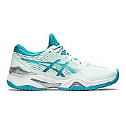 Womens ASICS Court FF 2 Court Shoe