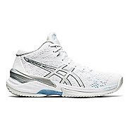 Womens ASICS Sky Elite FF MT Court Shoe