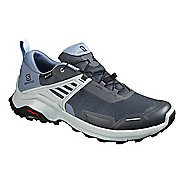 Mens Salomon X Raise GTX Hiking Shoe