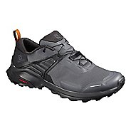 Mens Salomon X Raise Hiking Shoe