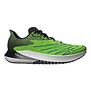 Mens New Balance FuelCell RC Elite Running Shoe