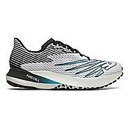 Womens New Balance FuelCell RC Elite Running Shoe