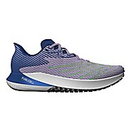 Womens New Balance FuelCell Racer Elite Running Shoe