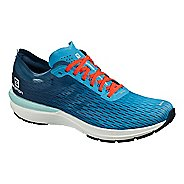 Mens Salomon Sonic 3 Accelerate Running Shoe