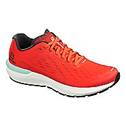 Mens Salomon Sonic 3 Balance Running Shoe