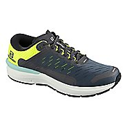 Mens Salomon Sonic 3 Confidence Running Shoe