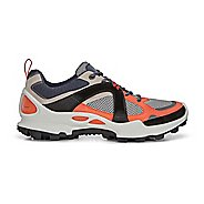 Mens Ecco BIOM C-Trail Casual Shoe