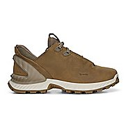 Mens Ecco Exohike Low GTX Casual Shoe