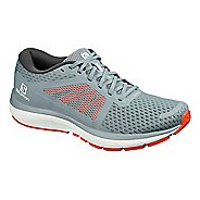 Mens Salomon Vectur Running Shoe