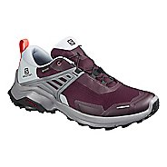 Womens Salomon X Raise GTX Hiking Shoe