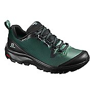 Womens Salomon Vaya GTX Hiking Shoe