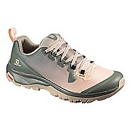 Womens Salomon Vaya Hiking Shoe