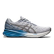 Mens ASICS DynaBLAST Running Shoe